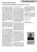 88.Ausgabe - SRG Blautal-Lonetal - Seite 7