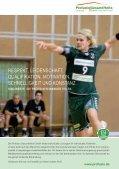 SC DHfK Handball - Seite 2