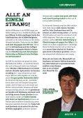 SC DHfK Handball - Seite 3