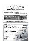 Report 27_4C - TSV Bietigheim - Seite 2