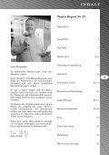 Report 27_4C - TSV Bietigheim - Seite 3