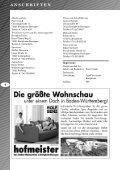 Report 27_4C - TSV Bietigheim - Seite 4