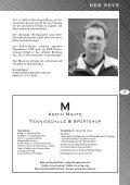 Report 27_4C - TSV Bietigheim - Seite 5