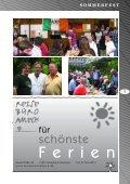 Report 27_4C - TSV Bietigheim - Seite 7