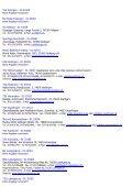 Bezirk III Vereine - Bbwbasketball.net - Page 2