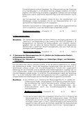 23.07.2012 - Bindlach - Seite 3