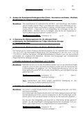 23.07.2012 - Bindlach - Seite 4