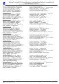 spielplan fussball H2.pdf - SV Mistelgau - Seite 3