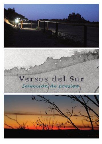 53679_premio_poesia_2011_baja