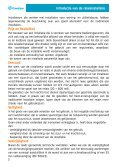 Download: Voor de installateur - Finder - Page 4