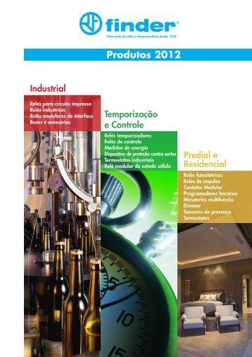 Gama 2012 PDF - Finder