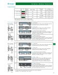 @finder 82 Series - Modular Timers 5 A - Page 5