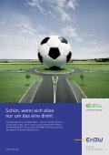 Download Magazin - Badischer Fußballverband - Seite 2