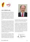 Download Magazin - Badischer Fußballverband - Seite 3