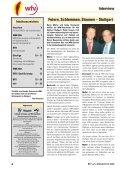 Download Magazin - Badischer Fußballverband - Seite 4