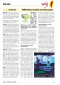 Download Magazin - Badischer Fußballverband - Seite 5