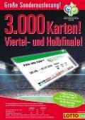 Download Magazin - Badischer Fußballverband - Seite 6