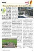 Download Magazin - Badischer Fußballverband - Seite 7