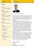 wir mittendrin Ausgabe 1-2013 - Seite 2