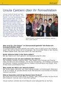 wir mittendrin Ausgabe 1-2013 - Seite 3