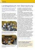 wir mittendrin Ausgabe 1-2013 - Seite 6