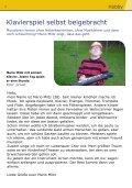 wir mittendrin Ausgabe 1-2013 - Seite 7