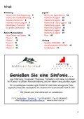 Sport - bei der SG Ludwigsburg/Eglosheim - Seite 3