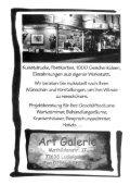 Sport - bei der SG Ludwigsburg/Eglosheim - Seite 4