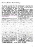Sport - bei der SG Ludwigsburg/Eglosheim - Seite 7