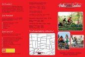 Flyer (PDF) - FahrRadLaden am Haagtor GmbH