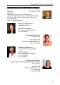 ALLGEMEINE INFORMATIONEN - Volkshochschule Lippe-Ost - Page 5
