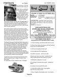 SWAP MEET SWAP MEET - ibok.ca - Page 5