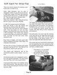 SWAP MEET SWAP MEET - ibok.ca - Page 6