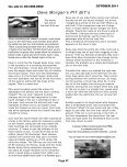 SWAP MEET SWAP MEET - ibok.ca - Page 7