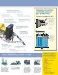 Global Leader in Waterjetting Solutions - Jetstream - Page 7
