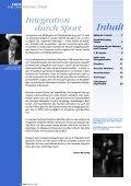 Bryan Watson und Carmen Bryan Watson und Carmen - Deutscher ... - Seite 2