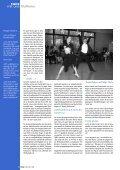 Bryan Watson und Carmen Bryan Watson und Carmen - Deutscher ... - Seite 4