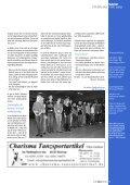 Bryan Watson und Carmen Bryan Watson und Carmen - Deutscher ... - Seite 5
