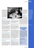 Bryan Watson und Carmen Bryan Watson und Carmen - Deutscher ... - Seite 7