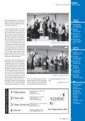 Meisterschaften - TNW - Seite 5