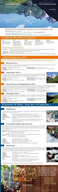 ausch bergsommer 2010:layout 1