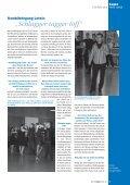 Tanz mit uns - TNW - Seite 3