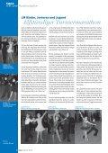 Tanz mit uns - TNW - Seite 6