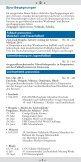 Europa-Haus BOCHOLT Europa-Haus Bocholt - Europäische ... - Seite 7
