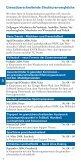 Gesunde Kinder in gesunden Kommunen: Vorreiter ... - EuregioSport - Seite 4