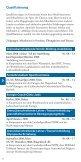 Gesunde Kinder in gesunden Kommunen: Vorreiter ... - EuregioSport - Seite 6