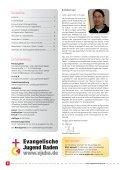 Download - Evangelische Landeskirche in Baden - Seite 2
