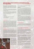 Download - Evangelische Landeskirche in Baden - Seite 4