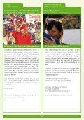 Programm 2010 - Festival Latino - Seite 5