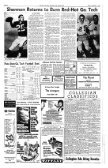 Download Newspaper... - Page 6